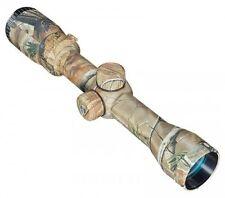 Bushnell Trophy Riflescope 1.75-4x32mm RT AP Camo, 751432AP