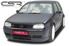 CSR Frontansatz VW Golf 4 Lim. + Variant (1J, 98-05)