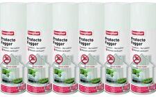Beaphar 200ml protecto nebulizador insectos bomba de pulgas anti
