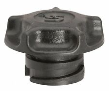 OEM TYPE Oil Filler Cap - OE Replacement Oil Fill Cap Genuine Stant 10117