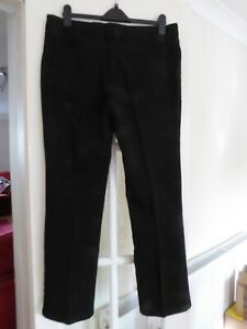 Per Una Speziale Casual jean/Trousers Size 16