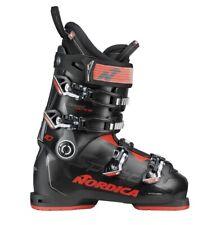 New listing 2021 Nordica Men's Speedmachine 110 Ski Boots - Size 29.5 *USED TWICE*