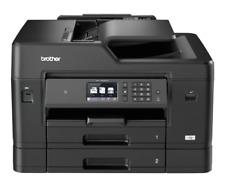 Brother MFC-J6930DW A3 Colour Wireless Inkjet Printer