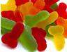 Eat a Bag of Dicks Penis Pecker Hens Night Gummy Candy Candies Party Gift