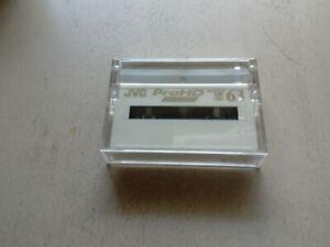 JVC Mini DV ProHD 63 Kassette NEU und OVP