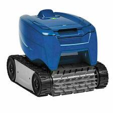 Zodiac TX20 Tornax Robotic Pool Cleaner, WR000101