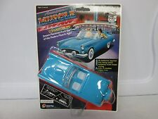 1988 Lanard Toys American Muscle Classics Convertibles 1956 Ford Thunderbird