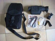 Pulsar nachtsichtgeräte für jagen günstig kaufen ebay