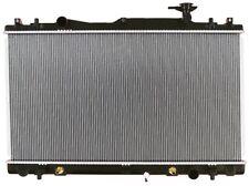 Radiator For Suzuki Kizashi  Q13250