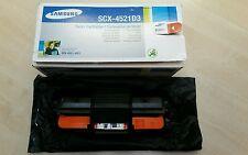 Samsung TONER ORIGINALE scx-4521d3