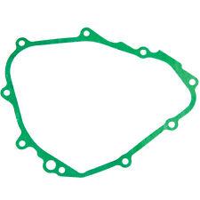 Stator Gasket for Honda CBR600F4 CBR600F4I 1999 2000 2001 2002 2003 04 05 2006