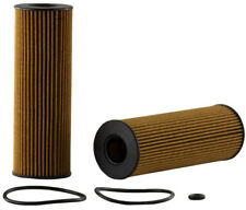 Engine Oil Filter-Standard Life FEDERATED FILTERS PG8154F