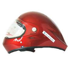Full face Paragliding helmet high quality long board helmet Hang gliding helmet
