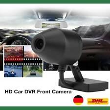 Auto Fahren Recorder Frontkamera USB DVR Kamera für Android DVD Player Radio DHL
