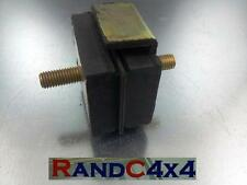 NRC2052 Land Rover Series 2 2a 3 Diesal Engine or Gearbox Mounting