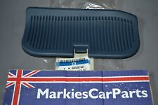 Vauxhall Astra 92-98 Interior tail light cover Left hand side 90328742