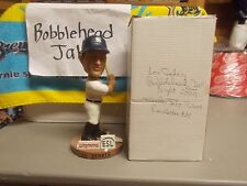 NIB LOU GEHRIG YANKEES ROCHESTER RED WINGS TWINS BOBBLEHEAD SGA