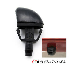 For Ford Explorer Expedition Escape Rear Window Washer Jet Nozzle 1L2Z-17603-BA