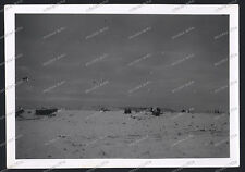 Artillerie-Legion Condor-8,8 Flak Abt.-mot.-ARTILLERY-F/88-Aragonien-Technik-11