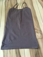 NOW Shape-wear Top - Size S - 5 or more items free postage (AU) only