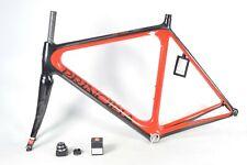 Principia RS C24T Bicycle Carbon Frameset 57cm DI2 ready