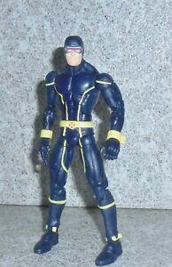 Marvel Legends Cyclops