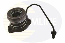 Clutch Central Slave Cylinder FOR VAUXHALL ASTRA H 1.9 04->10 Diesel Comline