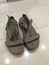 Ladies fitflops size 8