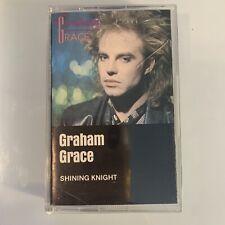 Graham Grace Shining Knight (Cassette)