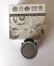 NEW! PDC Parking sensor AUDI A6 4f/c6.VW Passat B6,T5. 7H0919275E (COLOR LY7W)