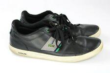 Lacoste Men's 14 Men's US Shoe Size for
