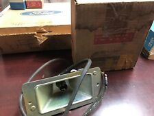 NOS OEM Ford 1961 1962 1963 1964 F100/250 PARKING LAMP BODY TRUCK C2TZ-13206J