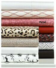 INC International Concepts Petal 2 King Pillowcases - New