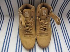 Fila  Mid High Top boots Shoes  Size 10 1/2