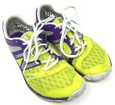 New Balance MINIMUS Women's Size 6.5 EU37 Walking Running Cross Training Shoe