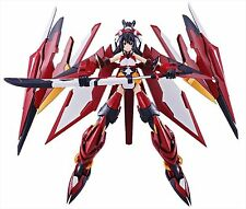 Bandai Armor Girls Project Agp Is Akatsubaki x Houki Shinonono Infinite Stratos