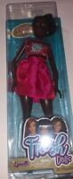 Fresh Dolls Lynette Dolls 1 Bend And Pose Free Shipping Age +3 And More Sealed
