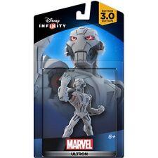 Disney Infinity 3.0 Edition: Marvel Super Heroes Ultron Figure - NEW