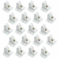 Magnetic Cabinet Locks Baby Proofing 20 Pack Children Proof Cupboard Drawers