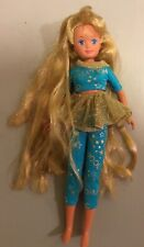 Hollywood Hair Barbie Collection - SKIPPER - 1992 - Original outfit