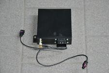 Aston Martin Vantage Steuergerät Tracking Module TRACKER HORIZON 7G43-19G311-AE