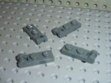 4 Lego Star Wars Dkstone Plates 60478 set 10221 75105 7965 75059 75060 9515 8038