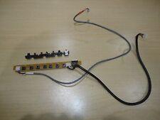 HAIER FUNCTION CONTROL BOARD 303C1911031 FOR MODEL L24B1180B.