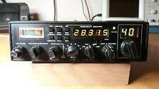Ricetrasmettitore HF/CB SUPER STAR 3900F AM-FM-SSB UGUALE AL PLUTO (240 CANALI)
