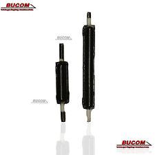 pour Samsung Galaxy S2 I9100 Power Marche of BOUTON A en et volume audio bouton