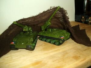 A4 SIZE PIECE OF WOOD BROWN CAMOUFLAGE NETTING FOR SCENES & DIORAMAS SEE PICS