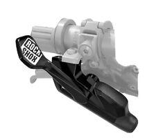 REMOTE UPGRADE KIT Rockshox Reverb 1X SRAM Lever lockout dropper post stem