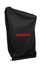 NEW Treadmill Cover Exercise Bike Cover Dust Cover