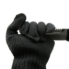 Working Protective Gloves Cut-resistant Anti Abrasion Safety Gloves Cut Resistan