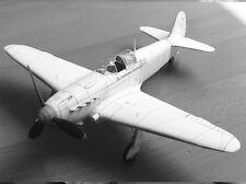 Modelik 19/11 -  JAKOWLEW Jak-1b  mit Lasercutteilen